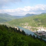 Panorama Gorazda 4