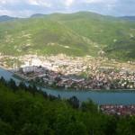 Panorama Gorazda 5