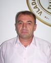 Zijad Briga