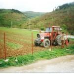 agropodrinje1