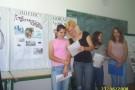 civitas_juni_2008_3