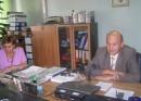 Press ministarstva unutarnjih poslova