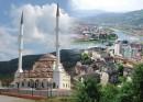 slika_panorama-i-dzamija_cmyk