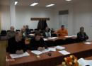 Javna rasprava izmjene Zakona o prostornom uredjenju Ustikolina 003