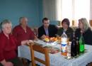 Emin Bajrica 1
