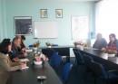 Sastanak sa sindikatom policije