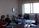 Sastanak kod ministrice obrazovanja 010