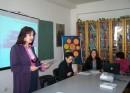Predavanje u povodu Svjetskog dan imunizacije