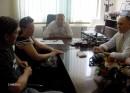 Posjeta delegacije LDS-a 001