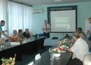 Edukacioni seminar
