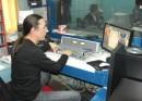 Radio Gorazde