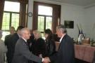 004copy_of_komemoracija_i_sahrana_vladmira_nedimovica_006