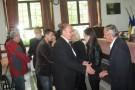 005copy_of_komemoracija_i_sahrana_vladmira_nedimovica_007