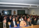 Seminar Privredne komore BPK