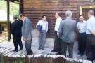 POSJETA_AZERBEJDZAN_1_20