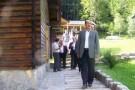 POSJETA_AZERBEJDZAN_1_21