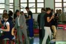 POSJETA_AZERBEJDZAN_3_13