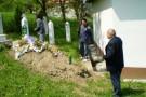 obilazak_sehidskih_mezarja_mz_hubjeri