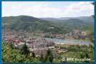panorama_gorazda_s_biserne