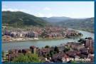 panorama_gorazda_s_povrsnice