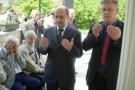 premijer_nazif_uruci_i_ministar_za_boracka_pitanja_dzevad_adzem