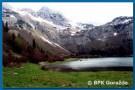 priroda_trnovachko_jezero