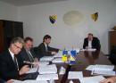 Sjednica Vlade BPK Goražde