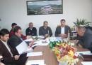 Sastanak u općini Foča-Ustikolina
