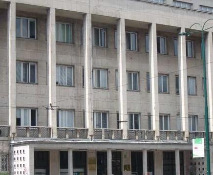Federalno-ministarstvo-zdravstva-Sarajevo