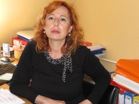 Ermina Alic