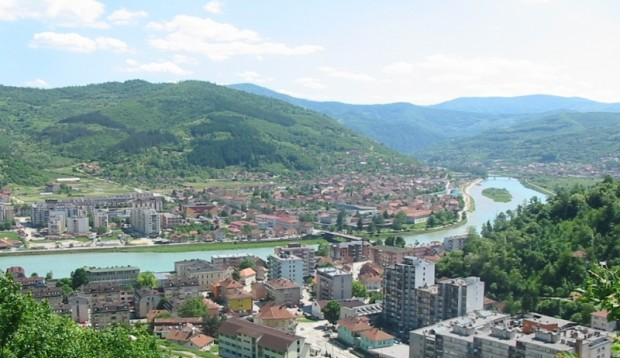 Goražde-panorama1