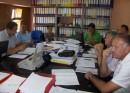 Sjednica Komisije za bezbjednost 24.07.2013. 003