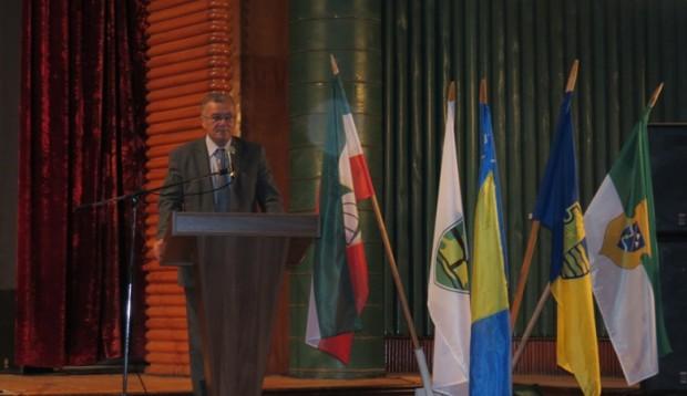 prof.dr.Enes Pelidija