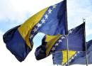 drzavna zastava bih