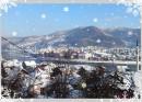 gorazde-winter2