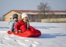 zimski-raspust-je-pravo-vrijeme-zajednicke-kreacije-slika-99782