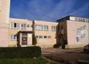 muzicka-skola-151209-front