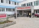 Kantonalna-bolnica-Gorazde1