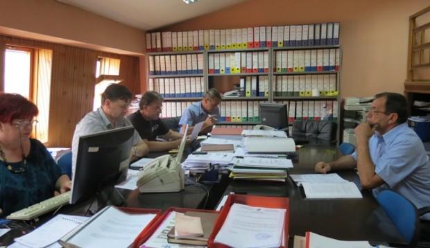 Komisija za boračko-invalidsku zaštitu