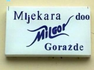news-2014-Mart-mljekara_milgor_gorazde_524648359