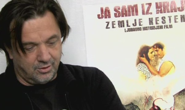 film_ja_sam_iz_krajine_970406252
