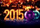 Sretna-nova-godina-2015