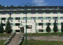 Zgrada Vlade BPK-a