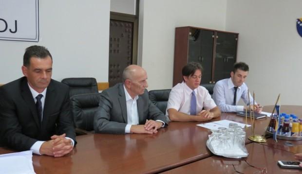 Posjeta-federalnog-ministra-raseljenih lica-013