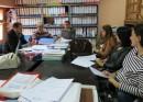 Komisija za zdravstvo