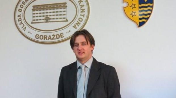 Emir Okovic