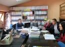Komisija za privredu 002