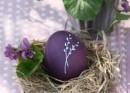 Uskrs 1