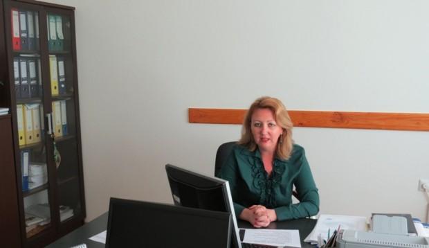 Amira Borovac
