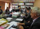 Komisija-za-budzet-2